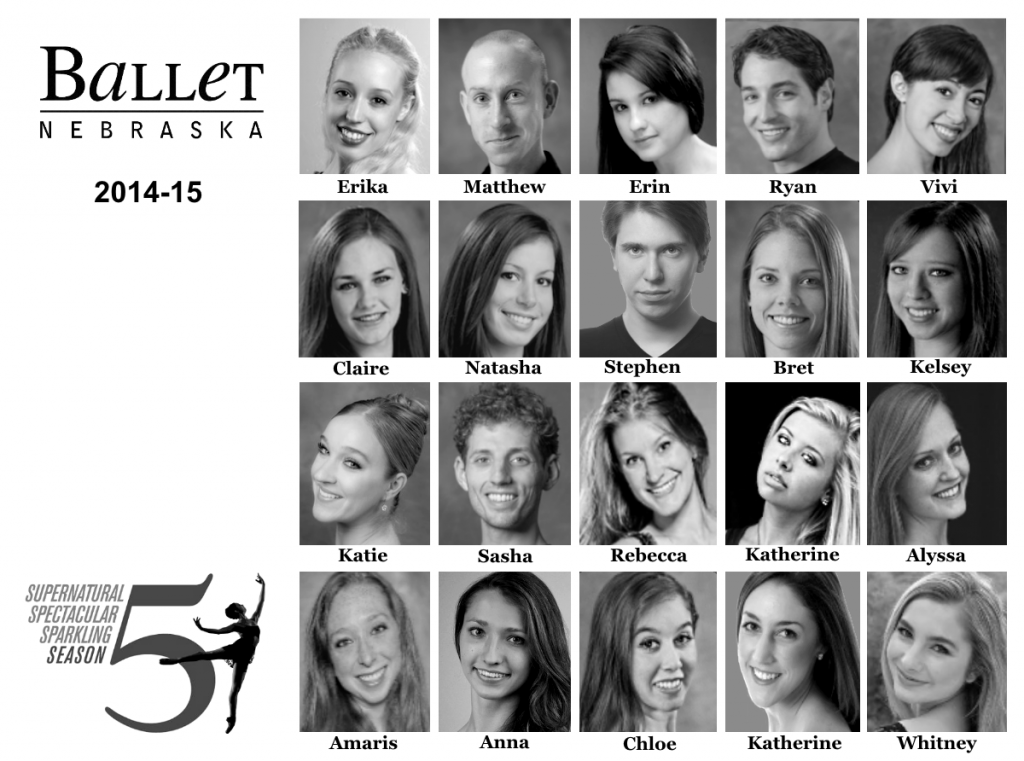 company 2014-15 with names vwe 2