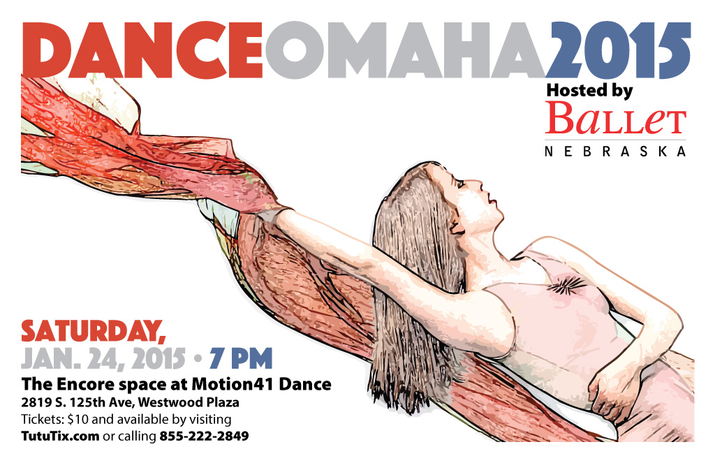 dance_omaha-1024_for_facebook
