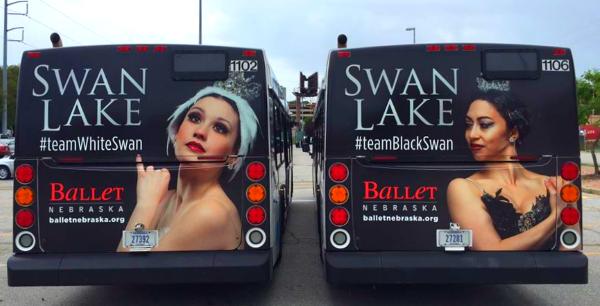 bus-ads-shot