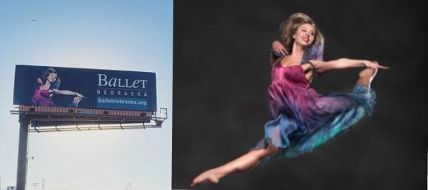 katherine-billboard-shot