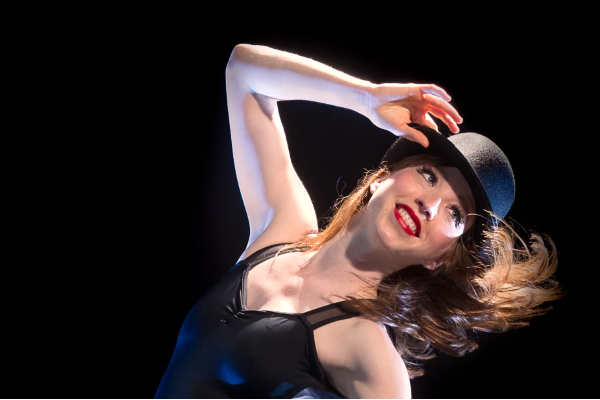 fosse style article